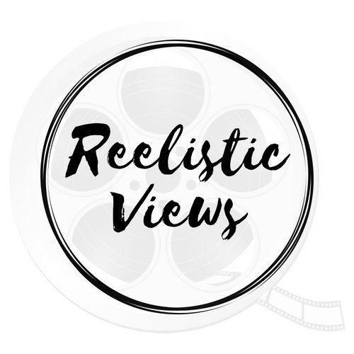 Reelistics Views
